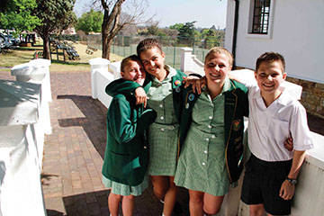 Education Guides - a comprehensive guide to schooling from our worldwide relocation experts