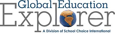 Global Education Explorer